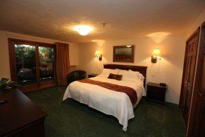 suite14bed