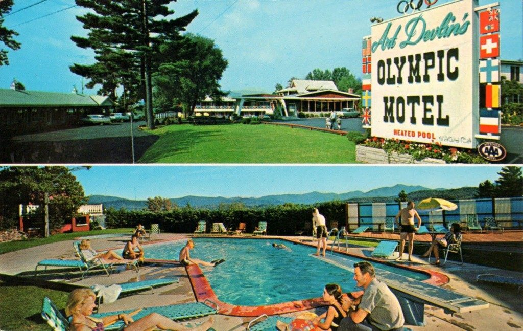 art_devlins_olympic_motel_lake_placid_NY-1024x647